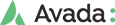 managebar GmbH Logo